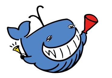競艇,競艇予想サイト,口コミ,評判,評価,悪質,悪徳,優良,お勧め,人気,平和島競艇場,マスコット