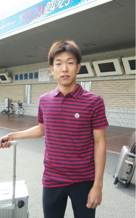 西川昌希2