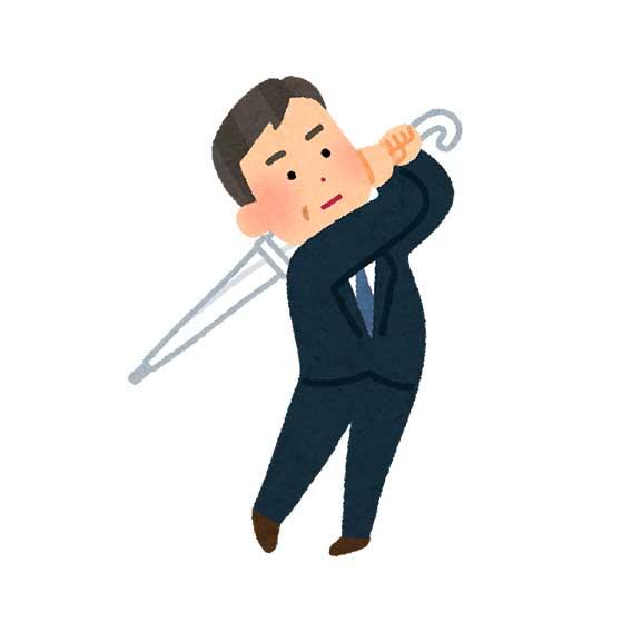 吉田さんアイコン