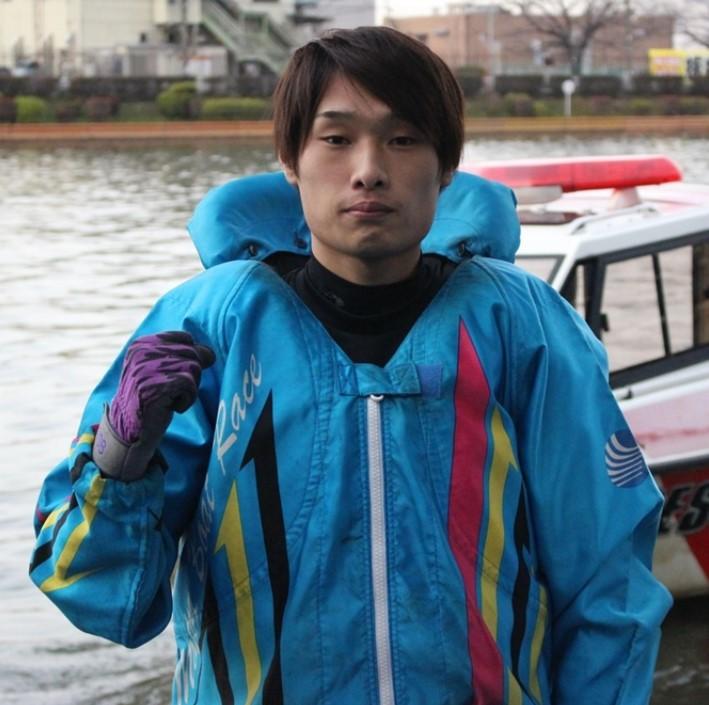 上田龍星5