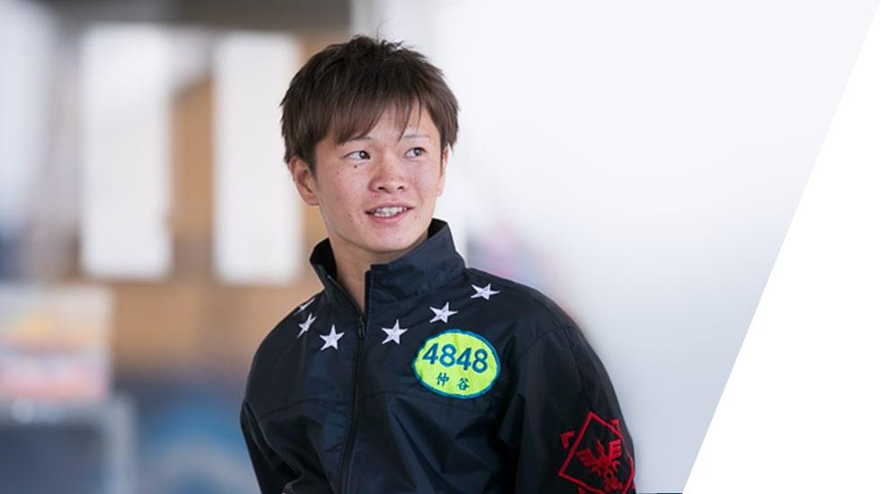スカパーJLC杯2020ルーキーS第11戦(蒲郡競艇)1