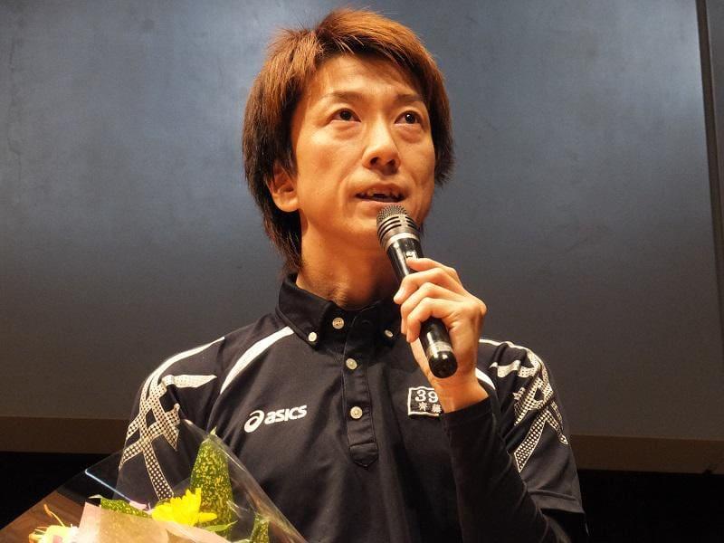 江戸川634杯モーターボート大賞(江戸川G2)3