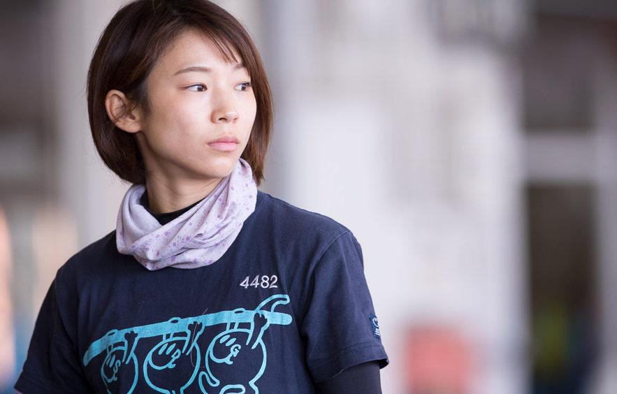 江戸川女王決定戦KIRINCUP20201
