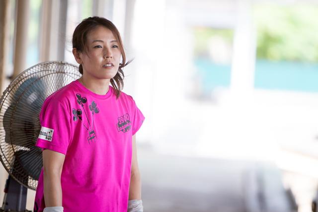 江戸川女王決定戦KIRINCUP20203