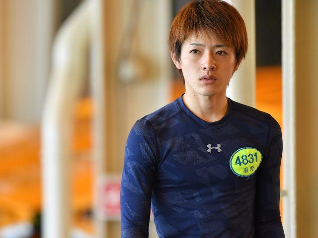 スカパーJLC杯2020徳山ルーキーシリーズ第14戦(徳山競艇)1