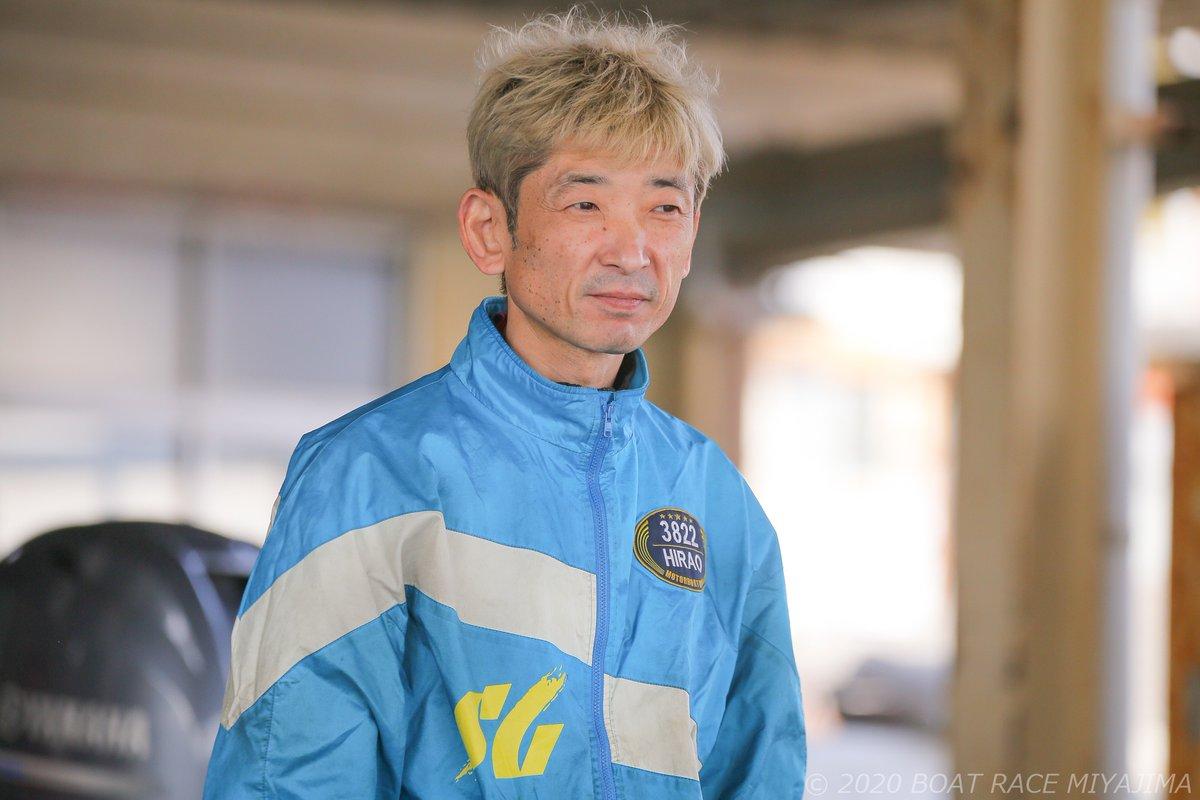 第29回アサヒビールカップ2020(江戸川G3)1