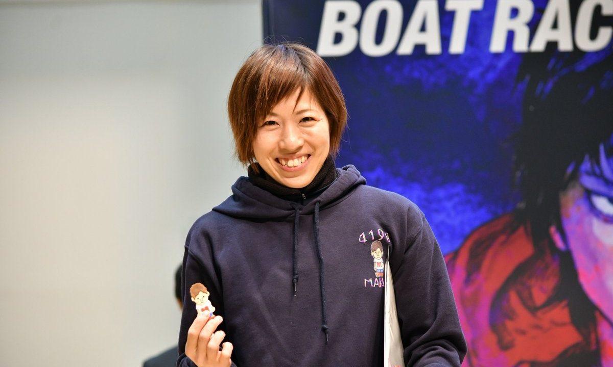 第31回アクアクイーンカップ2020ヴィーナスシリーズ(住之江競艇)1