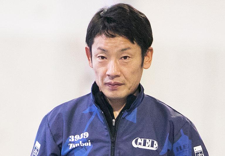 第29回アサヒビールカップ2020(江戸川G3)3