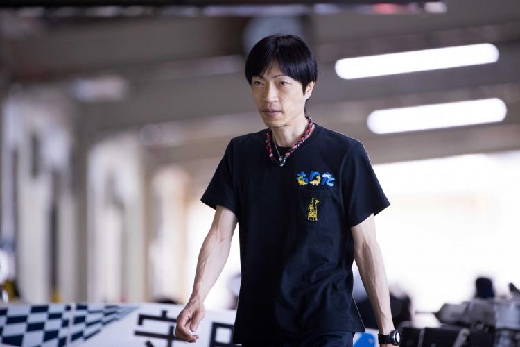 モーターボート大賞2020〜昭和VS平成〜(常滑G2)1
