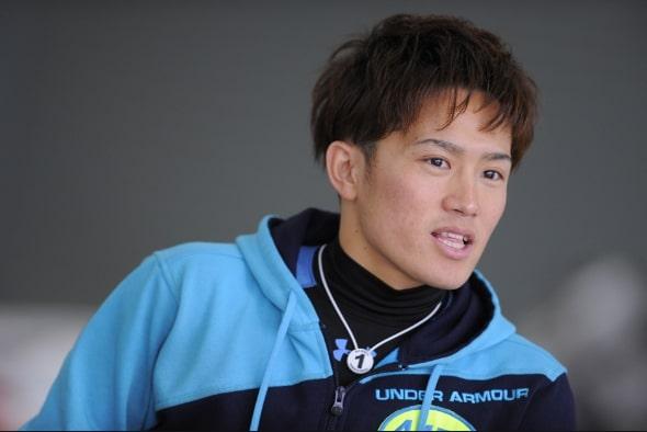 日刊スポーツ杯お盆特選競走2020(若松競艇)1