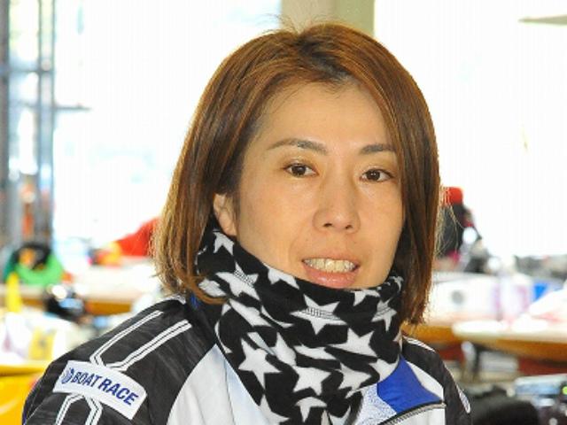 第34回レディースチャンピオン2020(多摩川G1)2