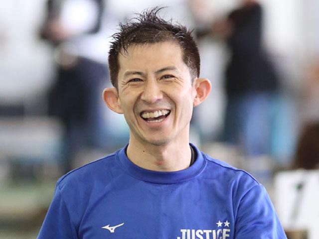 日刊スポーツ杯お盆特選競走2020(若松競艇)3