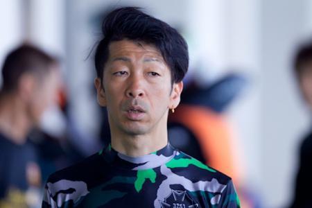 第30回JR四国ワープ杯競走2020(丸亀G3)2