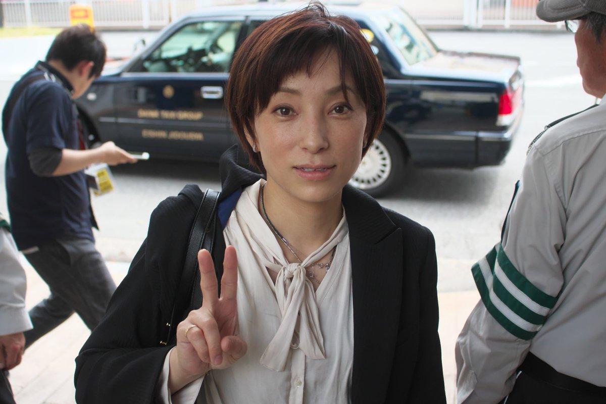 オールレディース第32回瀬戸の女王決定戦2020(児島G3)3