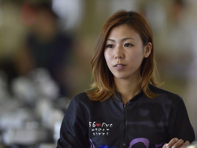 オールレディース2020MBレディスカップ(住之江G3)1