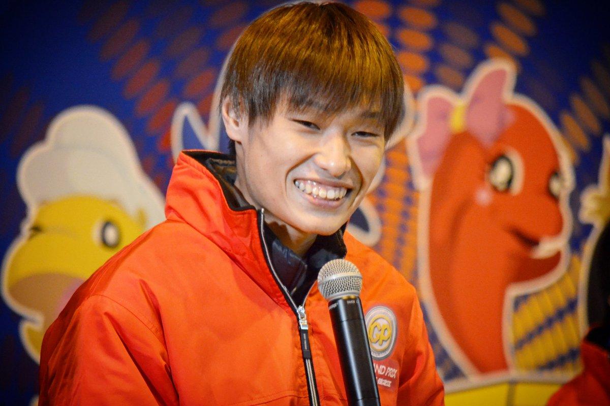ルーキーシリーズ今村豊メモリアルプリンスカップ2020(下関競艇)1