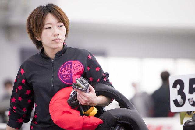 第53回サンケイスポーツ杯ドラキリュウ男女W優勝戦2020(桐生競艇)1