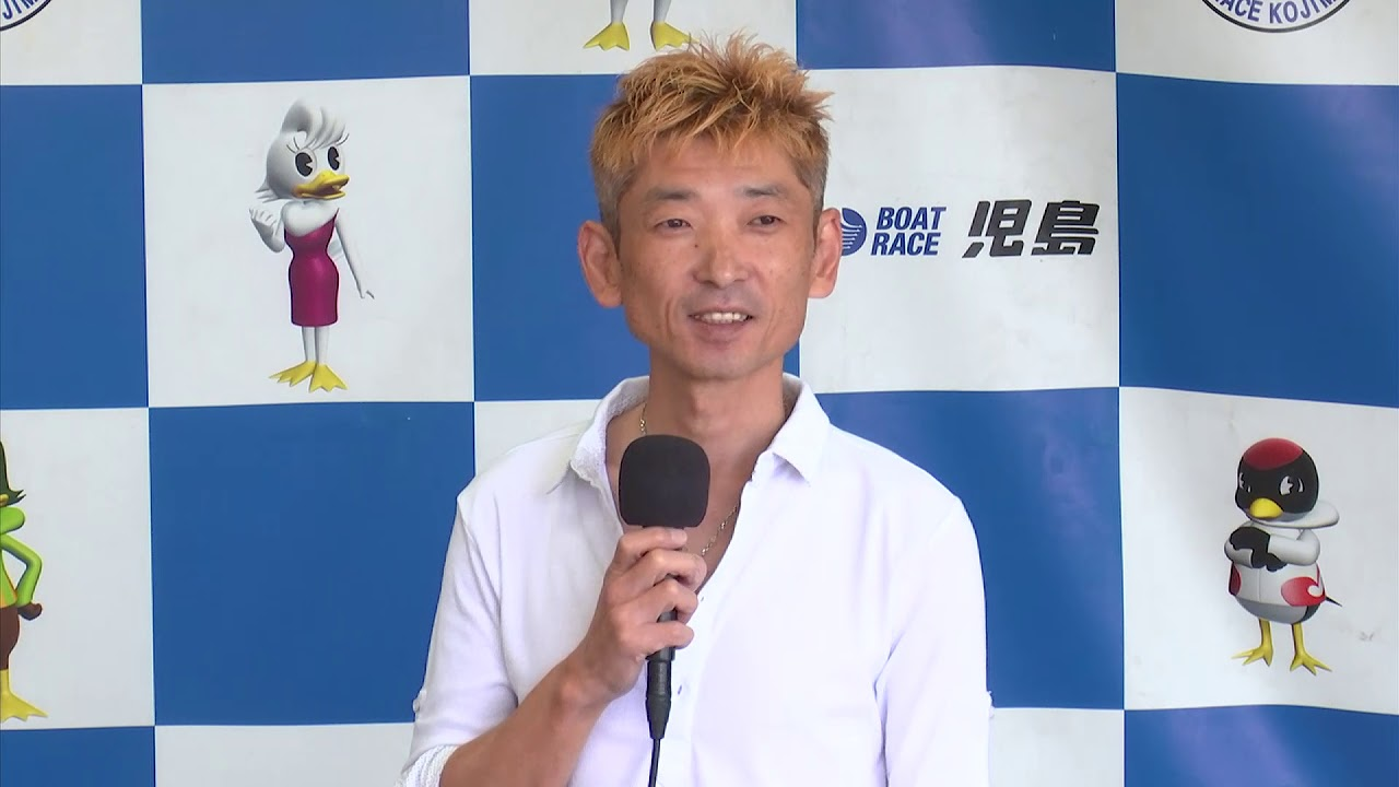 福岡ソフトバンクホークス杯2020(福岡G3)3