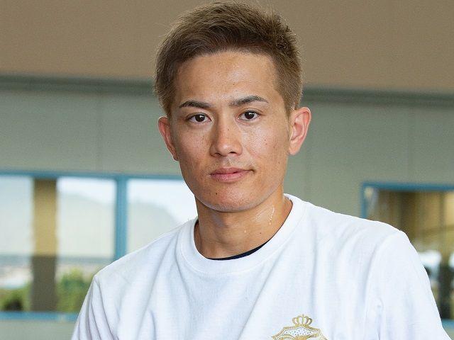 第67回九州地区選手権2021(大村G1)2