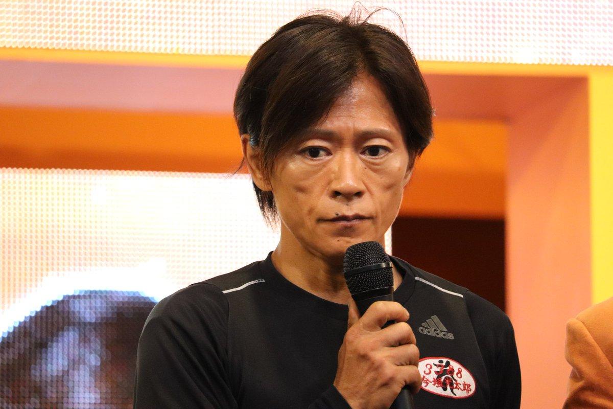 浜名湖賞2021開設67周年記念静岡県知事杯争奪戦(浜名湖G1)1