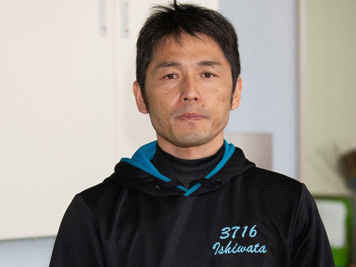 第66回関東地区選手権2021(多摩川G1)2