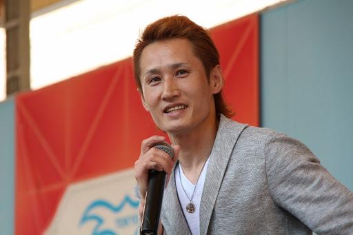 KIRINCUP2021(蒲郡G3)2
