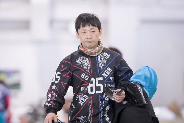 KIRINCUP2021(蒲郡G3)3