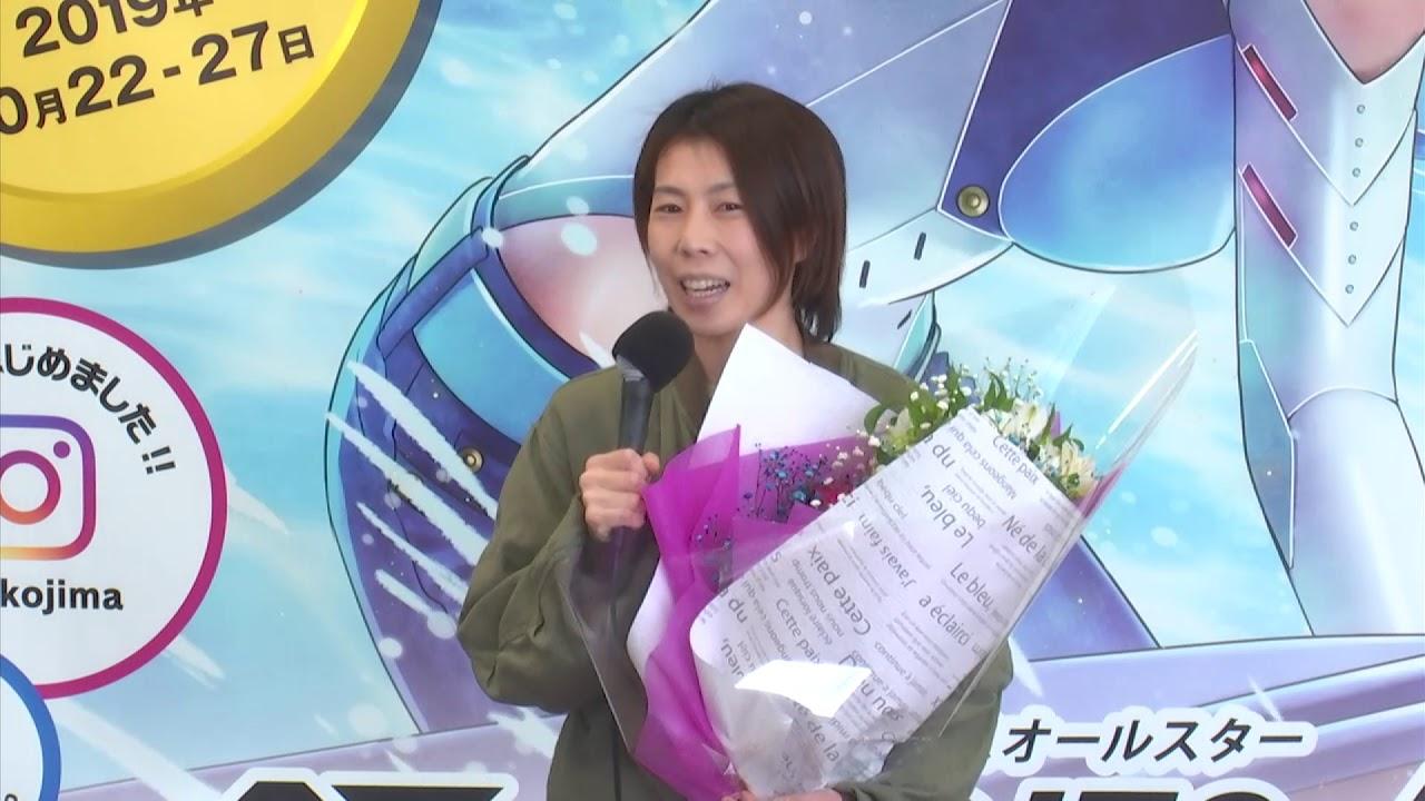 オールレディース2021mimika賞(丸亀G3)1