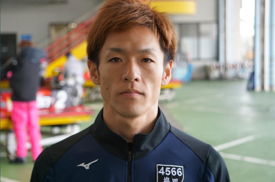 かっぱくん杯2021(若松競艇)1