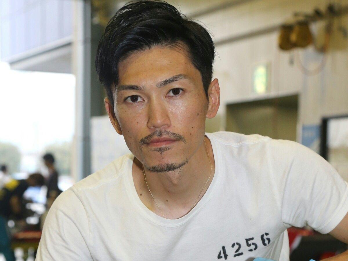 かっぱくん杯2021(若松競艇)3
