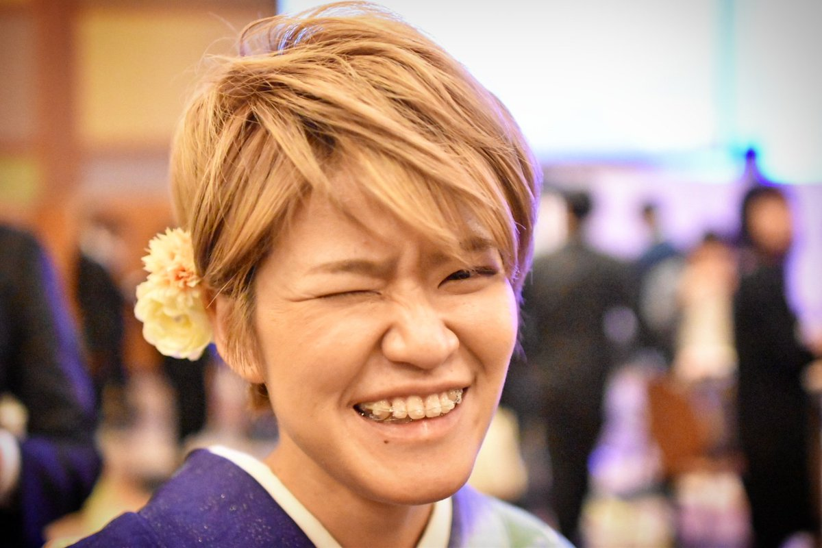 ヴィーナスシリーズ2021第2戦是政プリンセスカップ(多摩川競艇)1