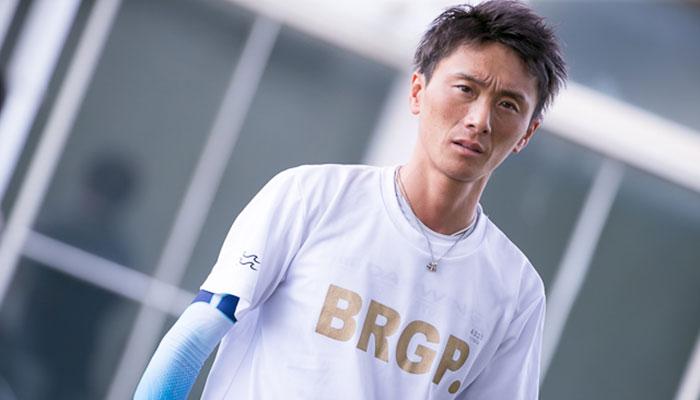 ダイヤモンドカップ2021(大村G1)1