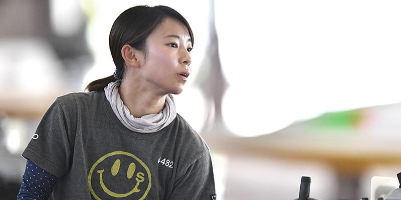 びわこヴィーナス第2回酒処京都新京極スタンド杯2021(びわこ競艇)2