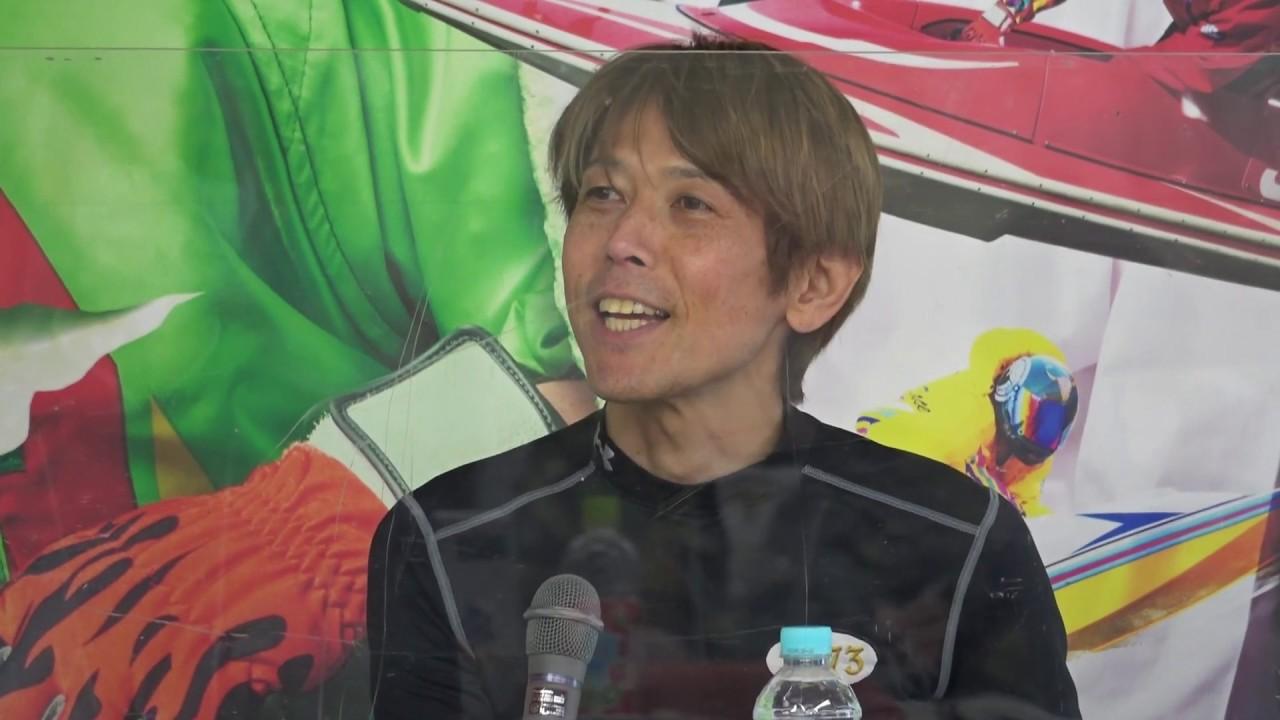 第16回サントリーカップ2021(多摩川G3)2