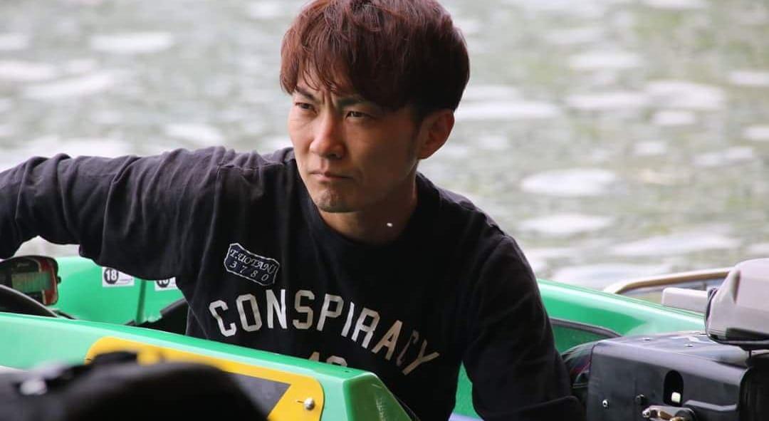 第25回モーターボート誕生祭2021マクール賞(大村G2)2