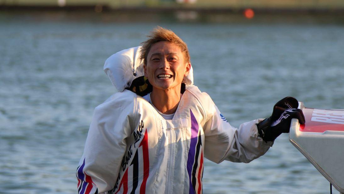 第48回ボートレースオールスター2021(若松SG)2