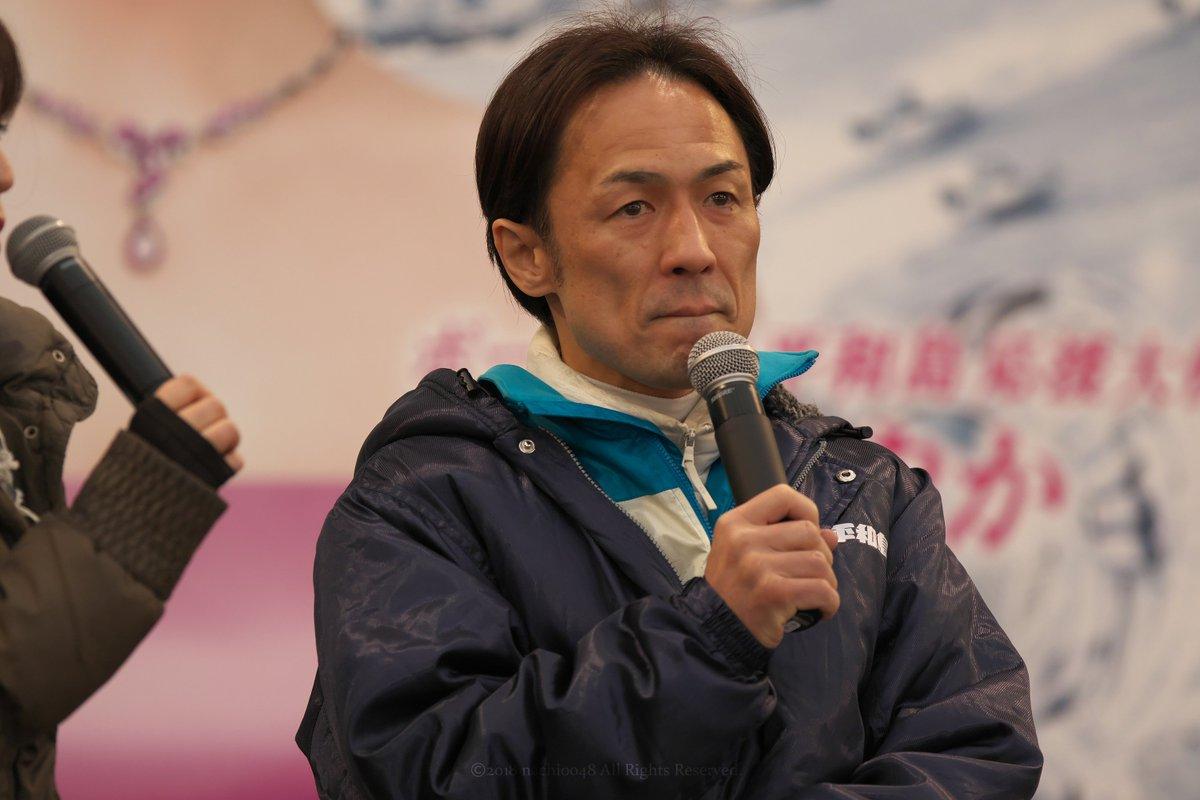 第44回京急電鉄社長杯2021(平和島競艇)3