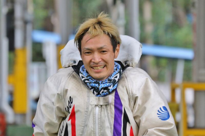 INAX杯争奪第33回とこなめ大賞2021(常滑G3)3