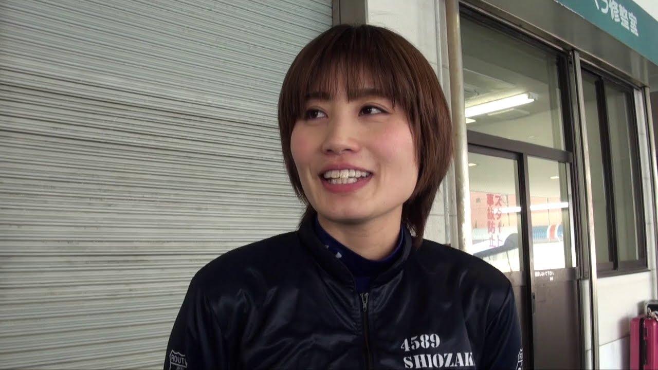 西部記者クラブ杯争奪徳山オールレディース2021(徳山G3)3