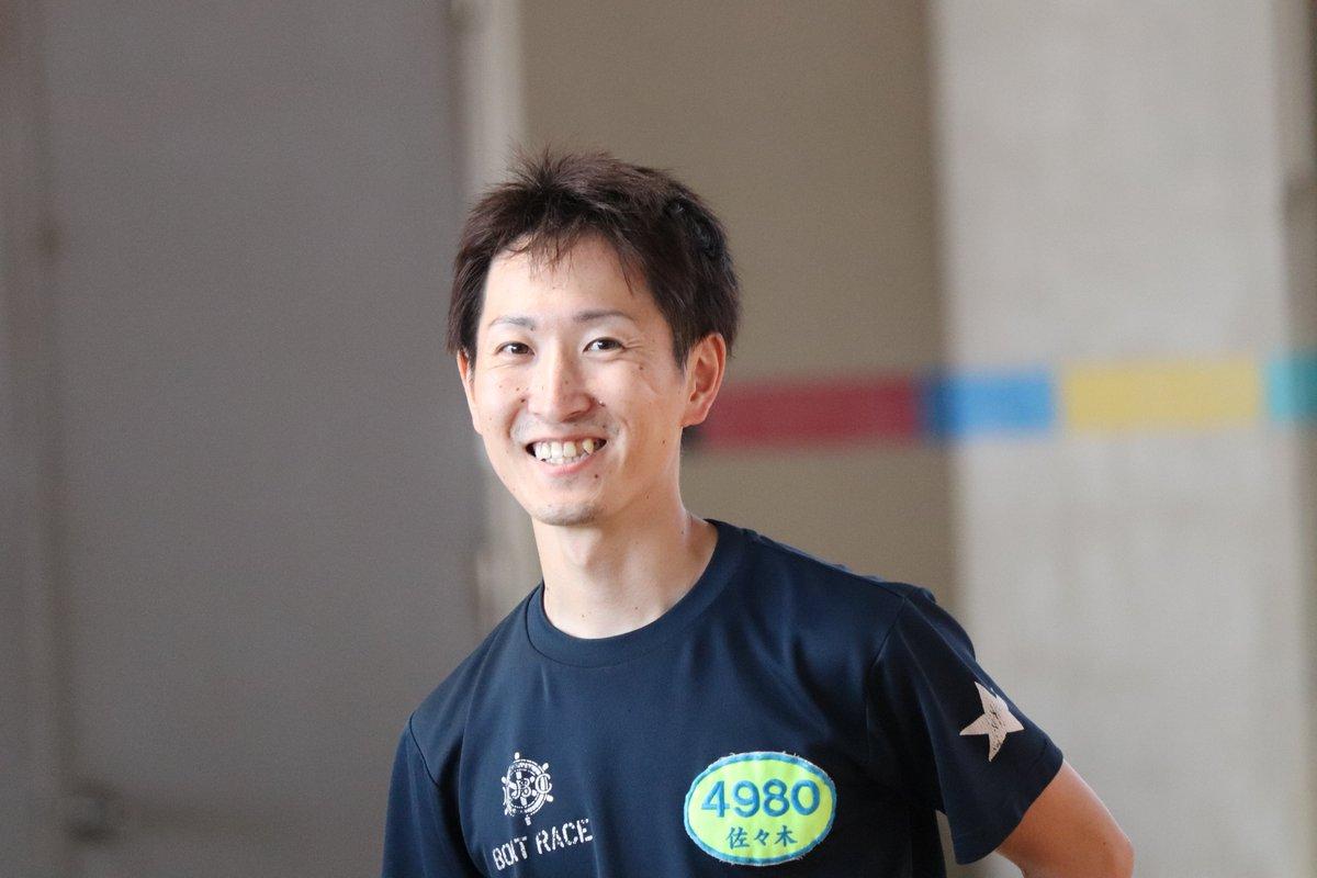 日本モーターボート選手会会長賞2021(徳山競艇)3