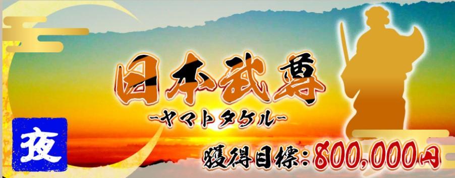 競艇神風11