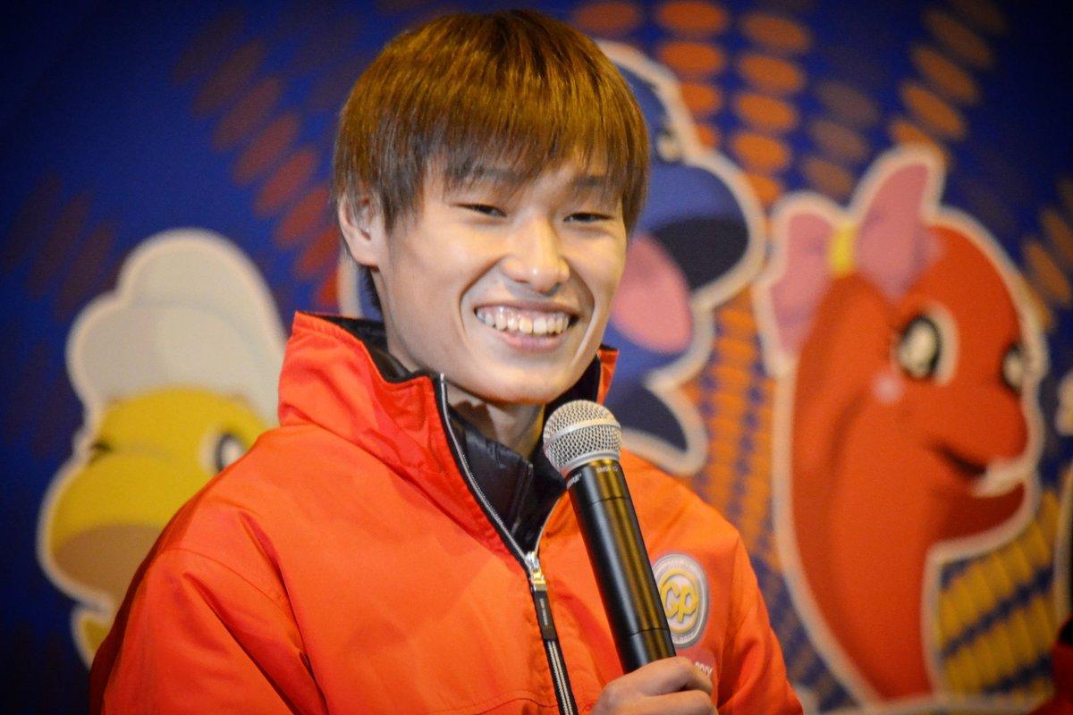 第8回イースタンヤング2021(戸田G3)2