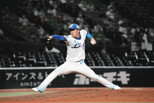 野田昇吾1