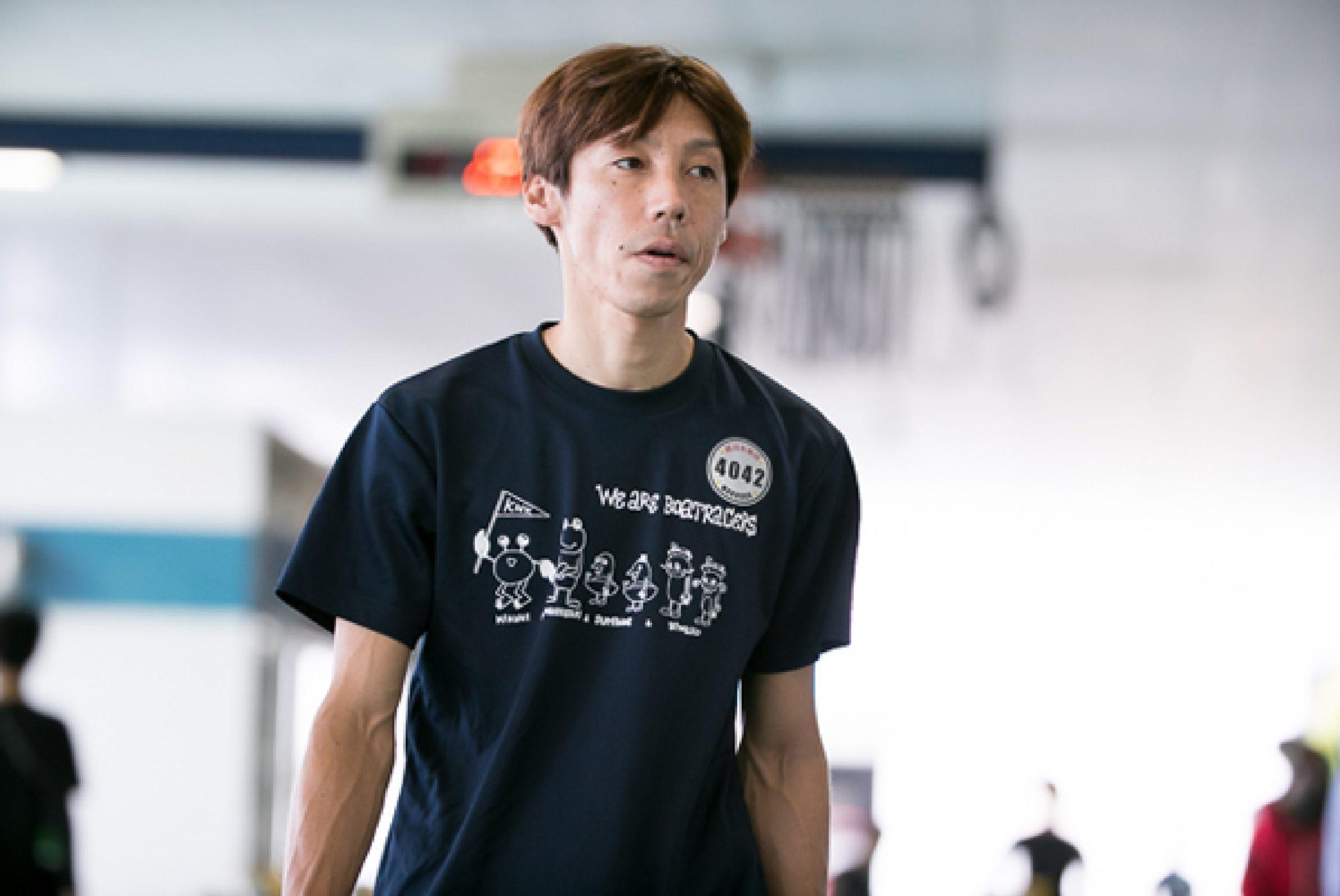 びわこモーターボート大賞2021スター候補襲来!(びわこG2)2