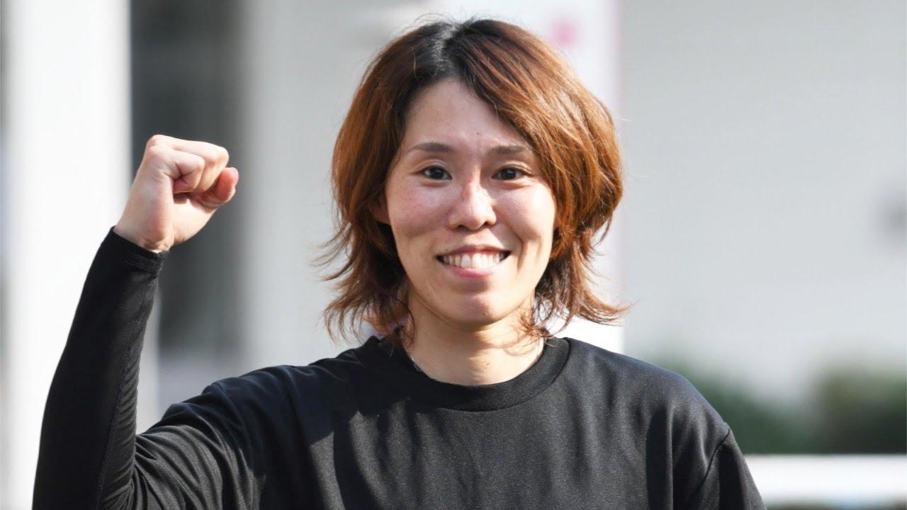 ヴィーナスシリーズ2021第8戦MBレディスカップ(住之江競艇)2