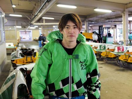 九州スポーツ杯争奪戦2021(下関競艇)1