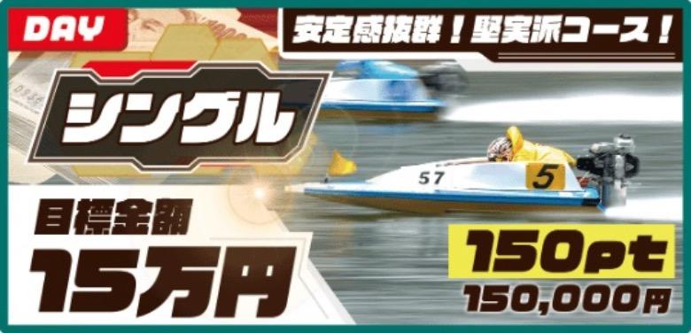 競艇グランプリ12