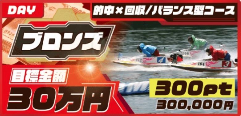 競艇グランプリ14