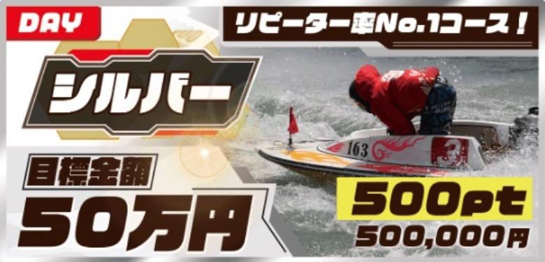 競艇グランプリ15
