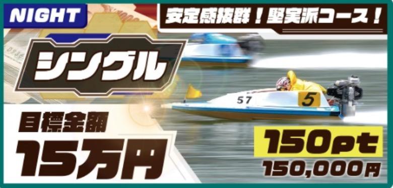 競艇グランプリ19